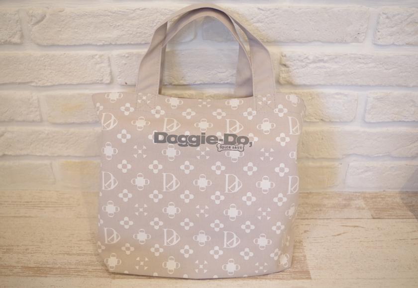 Doggie-Do様、白金台店3周年記念イベント